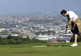 ashton-court-golf-course.jpg