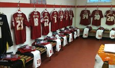 bcfc-dressing-room.jpg