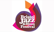 Bristol International Jazz and Blues Festival 2018