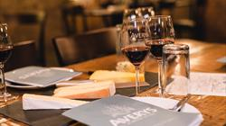 Beginners Guide to Wine Tasting - Day Course at Averys Wine Cellars