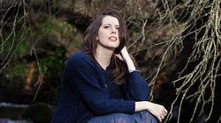 Bella Hardy 'Postcards & Pocketbooks' Album Tour Comes to The Folk House Credit Kate Chappell