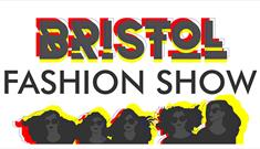 Bristol Fashion Show at Ashton Court Mansion