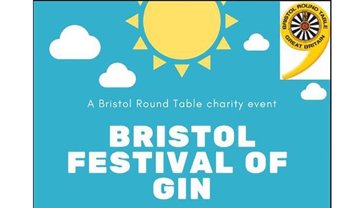 Bristol Festival of Gin