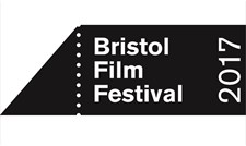 Bristol Film Festival: Dracula (1958) at Redcliffe Caves