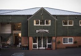 Butcombe Brewery Tours