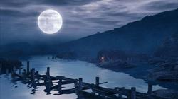 Dear Esther Live at Colston Hall
