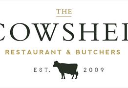 Farm to Sea at Cowshed