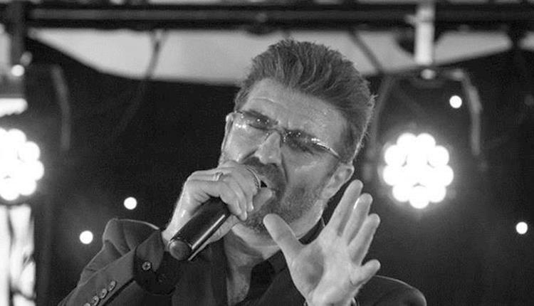 George Michael Tribute Evening