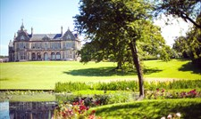 Clevedon Hall Estate