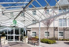 holiday-inn-bristol-airport.jpg