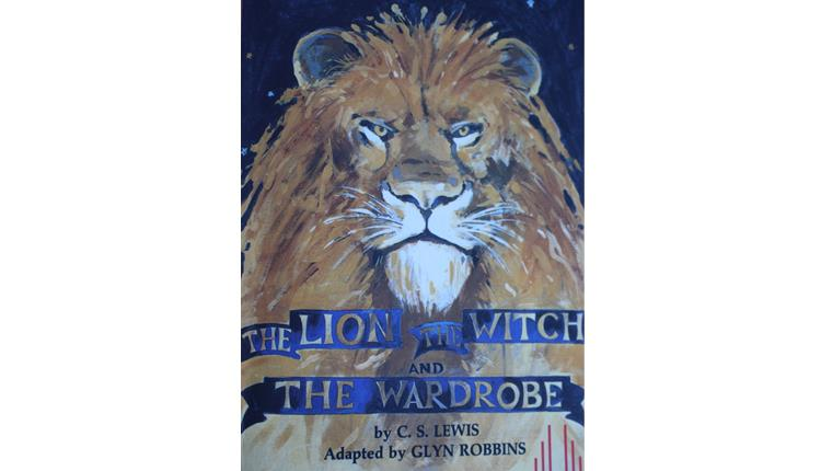 The Lion, The Witch And The Wardrobe at The Redgrave Theatre