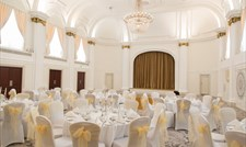Mercure Bristol Grand Hotel Conferencing