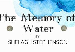 The Memory of Water at Alma Tavern and Theatre