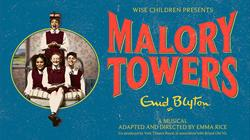 Malory Towers by Wise Children at The Passenger Shed