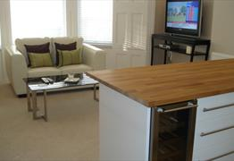 Hambledons Serviced Apartments - Merchants Road