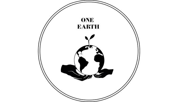 One Earth Bristol Family Festival