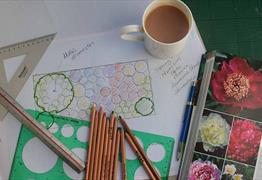 Planning Planting – Garden Workshop