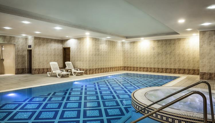 Mercure Hotel Facebook