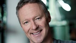 Rory Bremner: A Life In Satire at St George's Bristol