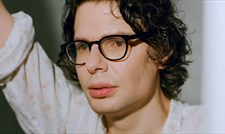 Simon Amstell: What is This? at Colston Hall