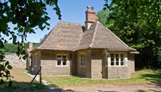 Summerhouse Cottage
