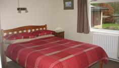 Orchard House - Self Catering