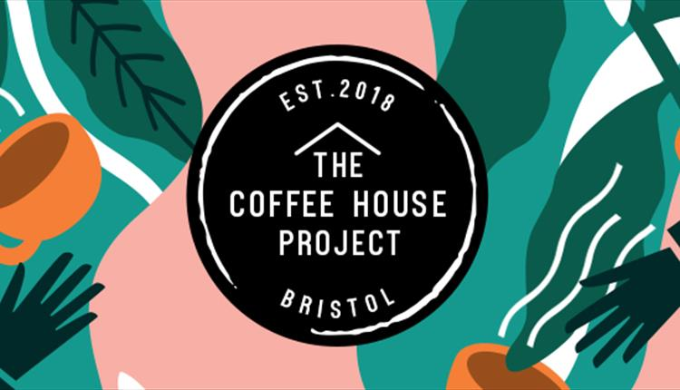 The Coffee House Project