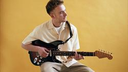 Tom Misch to play at Bristol Sounds