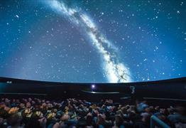 We-The-Curious_Planetarium2_Credit-Lee-Pullen