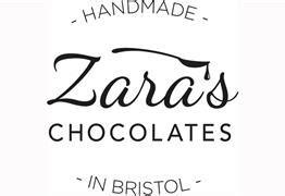 Chocolate and Wine tasting with Zara's Chocolates at Averys