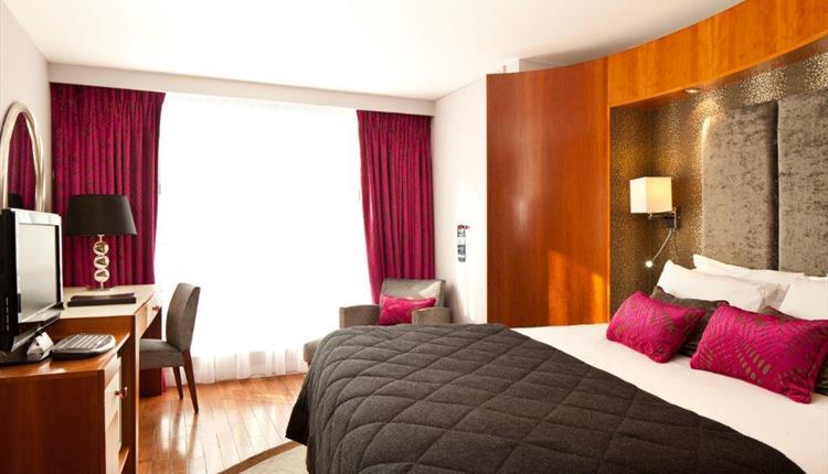 Mercure Hotels Uk Special Offers