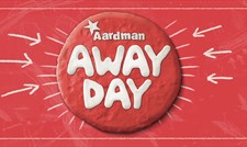 Aardman Away Days