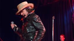 Adam Ant Anthems at Bristol Hippodrome