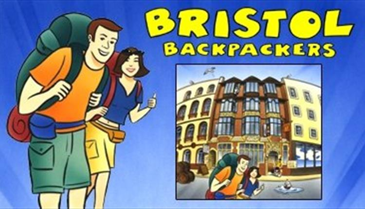 Bristol Backpackers
