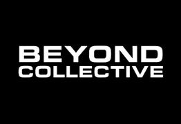 Beyond Collective at the Trinity Centre