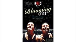 Blooming Out at The Wardrobe Theatre