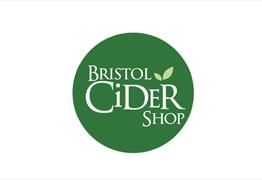 Cheese & Cider Tasting with the Bristol Cheesemonger at the Bristol Cider Shop