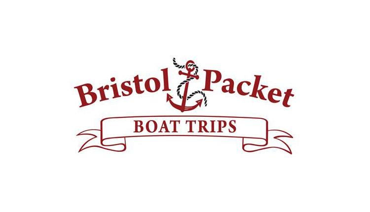 Avon Gorge Cruises with Bristol Packet Boat Trips
