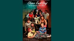 Closer Each Day: The Improvised Soap Opera at The Wardrobe Theatre