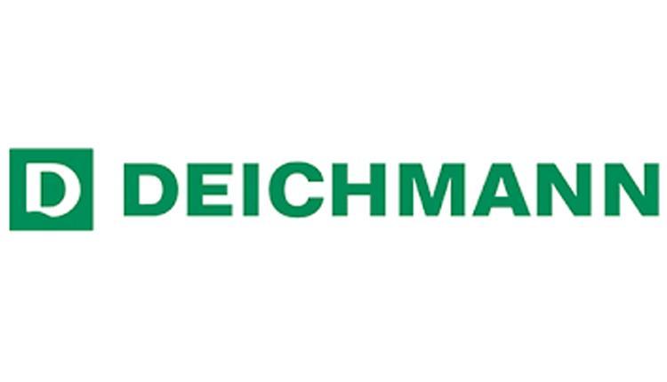 Deichmann Shoes Uk Online Shopping