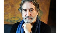 Jordi Savall & Hesperion XXI – Voice of Istanbul at St George's Bristol