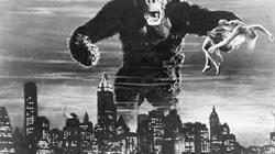 The Original King Kong (PG) at Watershed