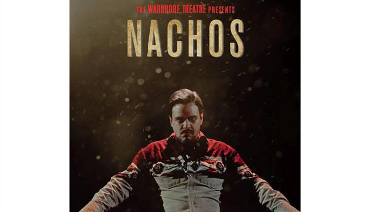 Nachos at The Wardrobe Theatre