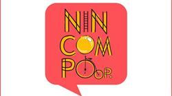 Nincompoop at The Wardrobe Theatre
