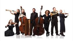 Orchestra of the Age of Enlightenment at St George's Bristol