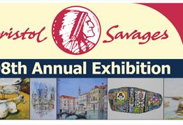 108th Annual Paintings Exhibition at The Red Lodge