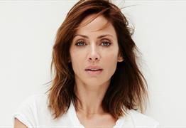 Natalie Imbruglia at Anson Rooms