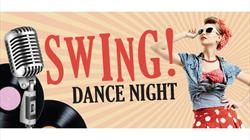 Swing in September at the Grand Pier