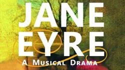 Jane Eyre at the Redgrave Theatre