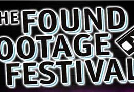Found Footage Festival: After Dark at Arnolfini